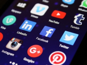 The Security Risks Of Social Media In The Workplace Asg Ct